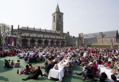 Cambridge univerzita seznamka